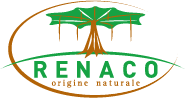 Renaco