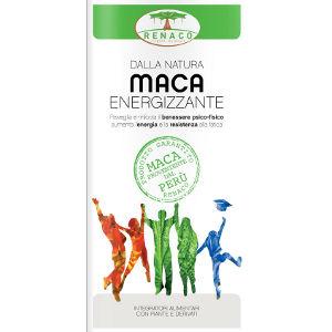 maca-flyer-anteprima