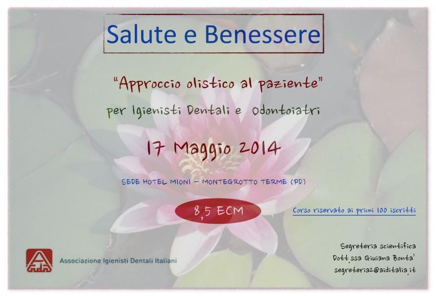 brochure_montegrotto_-_diminuito