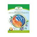 La Medicina Biologica Consecutiva