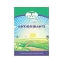 Antiossidanti libretto