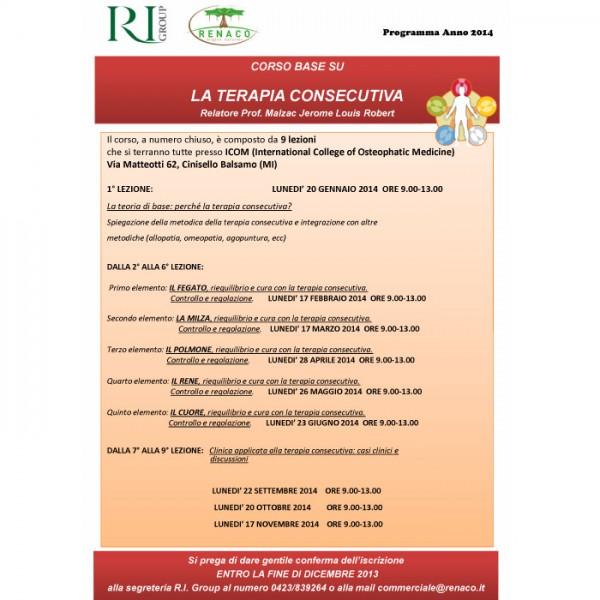 corso-base-terapia-consecutiva_1