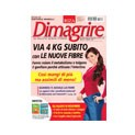 Riza Dimagrire