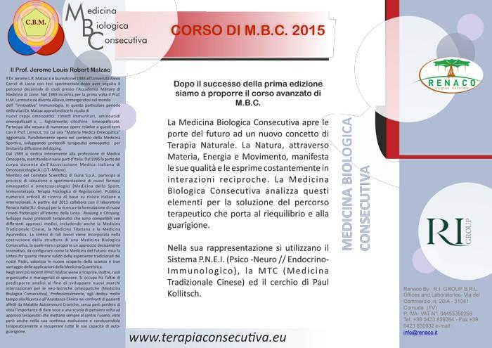 depliant-mbc-2015-sito-renaco-1