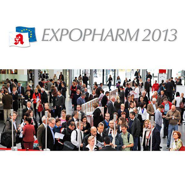 expopharm_1