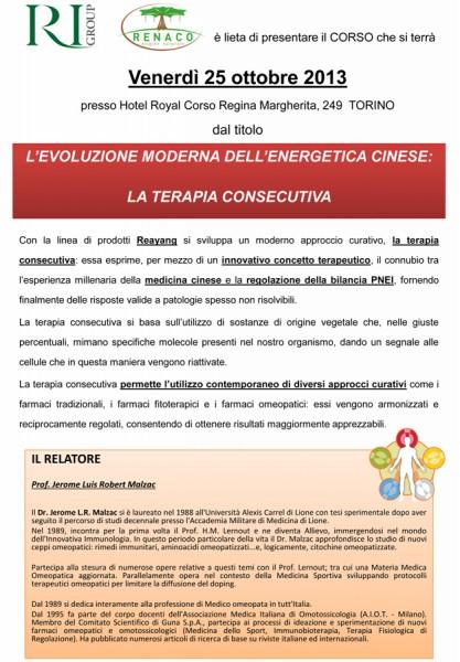locandina-invito1