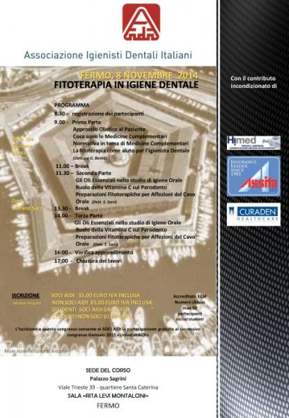 locandina-regionale-novembre-2014-ridimensionata
