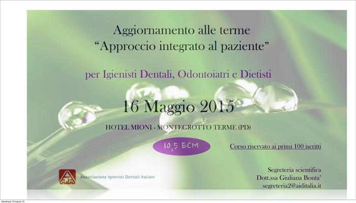 montegrotto-2015-ok-1-1