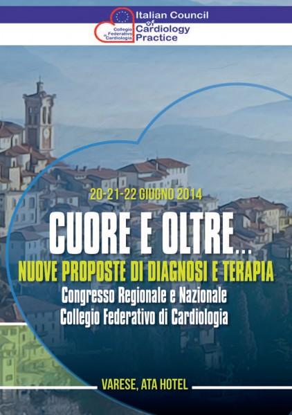 programma_cfc_regionale_e_nazionale-2-1