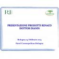 presentazione_prodotti_renaco_dott-_dianin