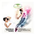 renaco_depliant_stanchezza-cronica-copertina_web-1