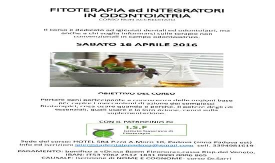 aprile-brochures-seminario-maggio-2016-1