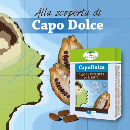 concorso_capo_dolce_1