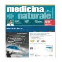 Medicina Naturale