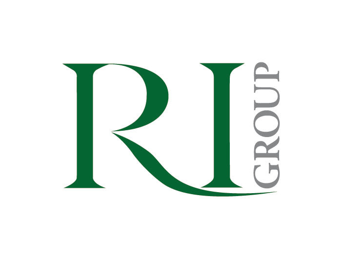 logo ri group