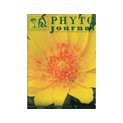 Phyto Journal
