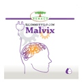 Malvix_copertina1