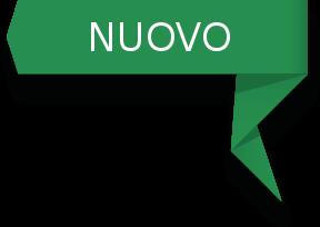 label-novita