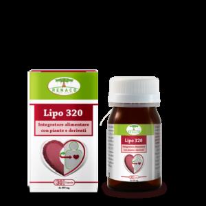 Lipo-320