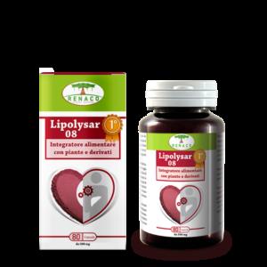 Lipolysar-08