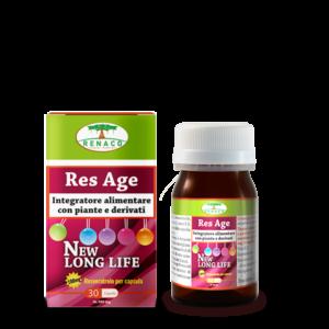 Res-Age