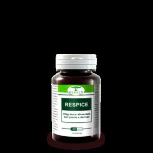 Respice