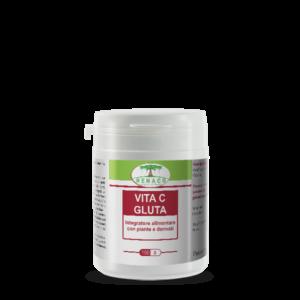 Vita-C-Gluta